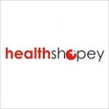 Health Shopey