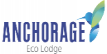 Anchorage Ecolodge
