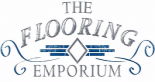 The Flooring Emporium
