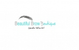 Beautiful BrowBoutique