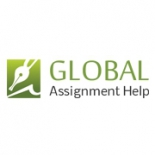 Global Assignment Help Australia