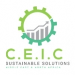 CEIC Sustainable