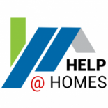 HELPAT+Homes