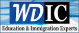 WD Immigration Consultants