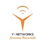 Y Networks India