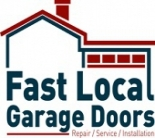 Fast Local Garage Door Repair INC.