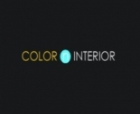 Color N Interior Designer in Bangalore