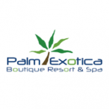 resorts in hyderabad Palm Exotica