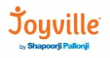 Joyville Homes