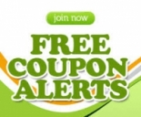 coupon sharing