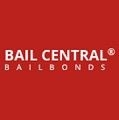 Bail Central Bail Bonds