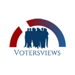 Votersviews Online