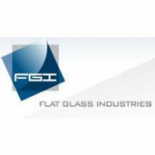 FLAT GLASS INDUSTRIES