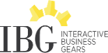 Interactive Business Gears