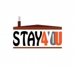 stay for you