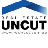 Real Estate Uncut