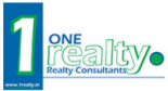 onerealty in123