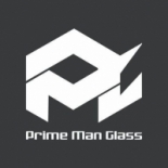 Prime Man Glass