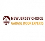 New Jersey Choice Garage Door Experts