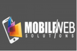 MobileAndWeb  Solutions