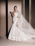 tiffanycouture bridal