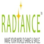 Radiance Space