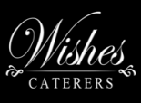 wishes cateres