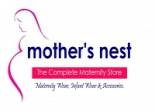 Mother%E2%80%99s+Nest
