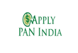 ApplyPanIndia+in