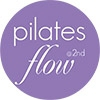 pilates+workout