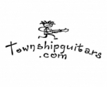 Township Guitars