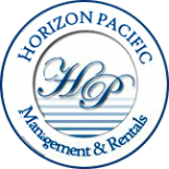 Horizon Pacific