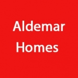 Aldemar Homes