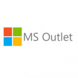 MS Outlet