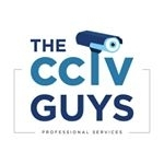 The CCTV Guys Professionals
