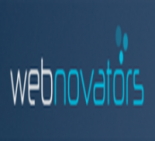Webnovators Web Development Company
