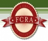 Fcra+RegistrationWe+the+f+1860.http%3A%2F%2Fwww.fcra.co.in