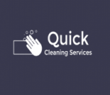 Quick_Cleaning Service