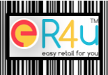 ER4U retail  software