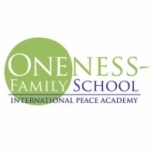 Oneness Family Montessori School