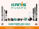 Kanis+Pumps