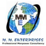 MM+Enterprises