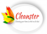 cleanster services
