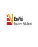 EnVizi Business Solutions LLP