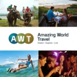 Amazing World Travel