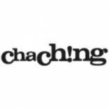 Chaching Group