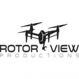 Rotor View