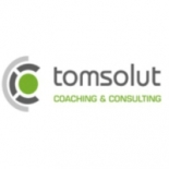 tomsolut+Coaching+%26+Consulting