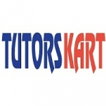 Tutors Pune