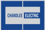 chandlee+electric